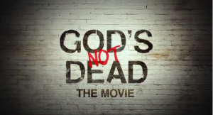 gods-not-dead-the-movie-photo